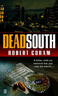 Image for Dead South