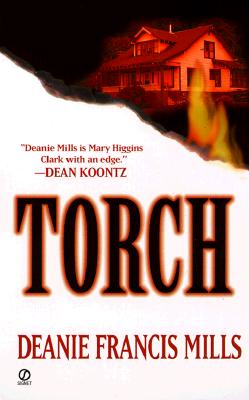 Image for Torch