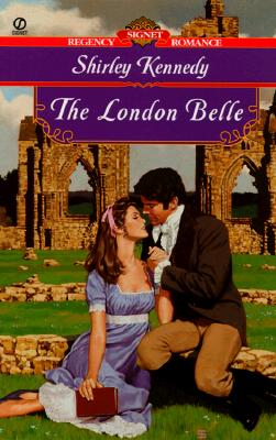 Image for The London Belle