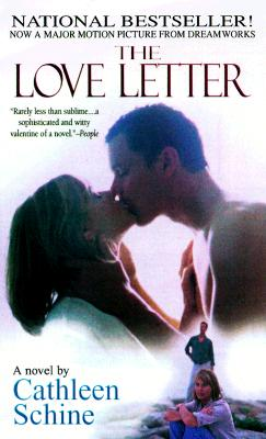 Image for The Love Letter