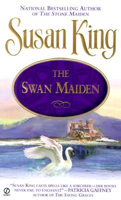 "Image for ""Swan Maiden, The"""