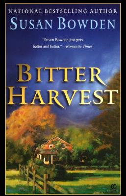Image for Bitter Harvest