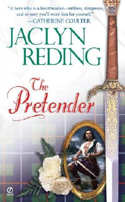 Image for Highland Heroes: The Pretender