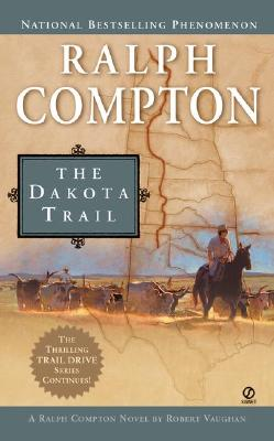 Image for The Dakota trail
