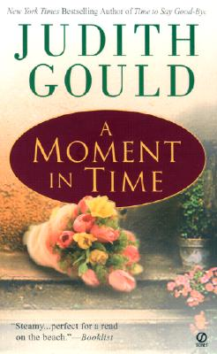 "Image for ""Moment in Time, A"""