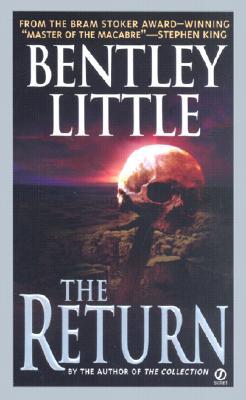 The Return, Bentley Little