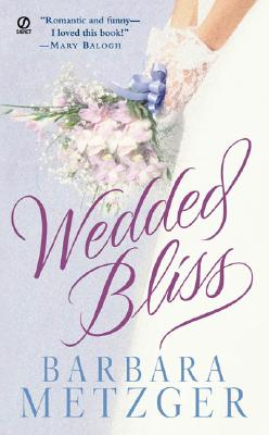Image for Wedded Bliss