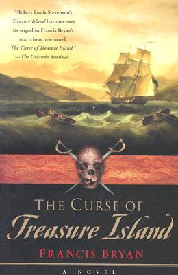 Image for The Curse Of Treasure Island