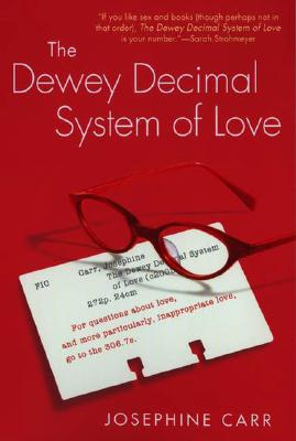 Image for DEWEY DECIMAL SYSTEM OF LOVE,