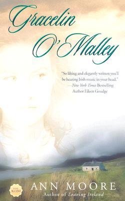 Image for Gracelin O'Malley