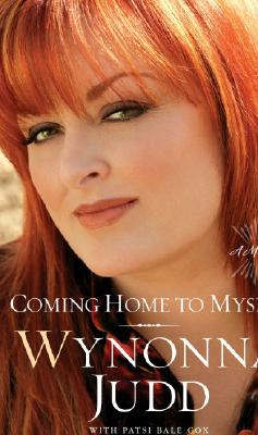 Image for Coming Home to Myself (Wynonna Judd)