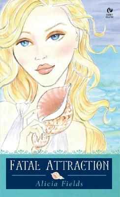 Image for Fatal Attraction : Aphrodites Tale