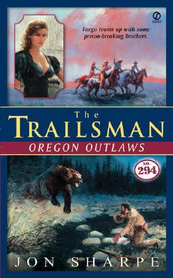 Image for Oregon Outlaws
