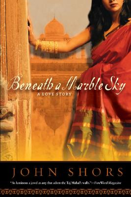 Image for Beneath a Marble Sky: A Love Story