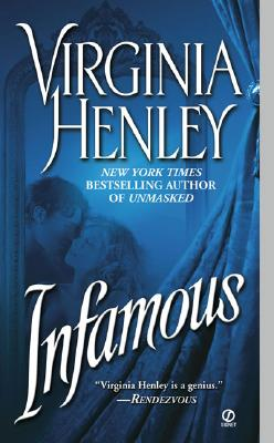 Infamous, Henley, Virginia