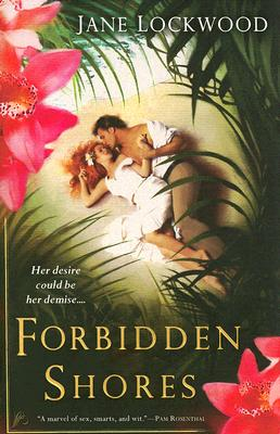 Image for FORBIDDEN SHORES