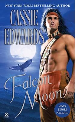 Image for Falcon Moon (Lakota)