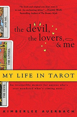 Image for DEVIL, THE LOVERS AND ME, THE