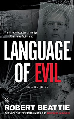 Image for Language of Evil