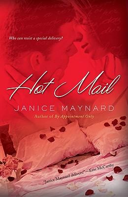 Hot Mail, Maynard, Janice