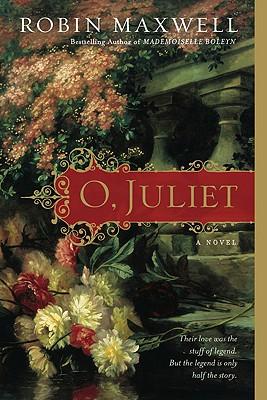 Image for O JULIET