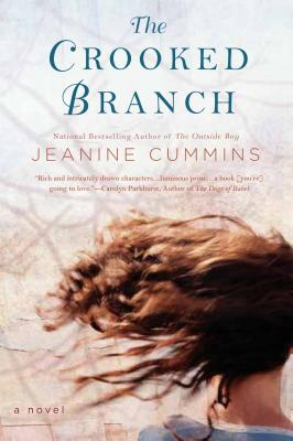 Image for CROOKED BRANCH