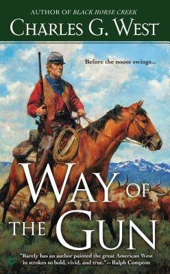 Image for Way of the Gun