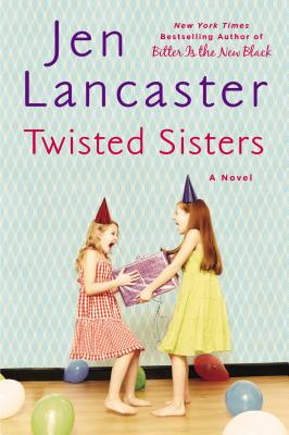 Image for Twisted Sisters