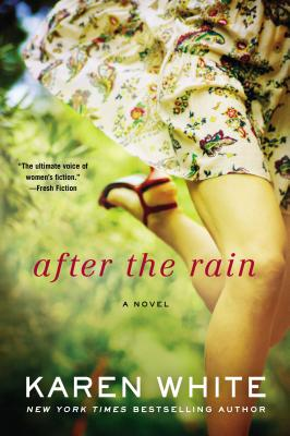 Image for After the Rain (A Falling Home Novel)