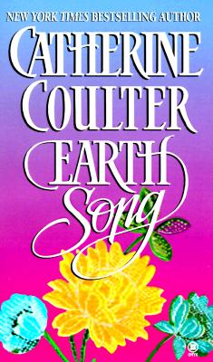 Image for Earth Song (Song Novels)