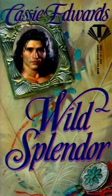 Image for Wild Splendor