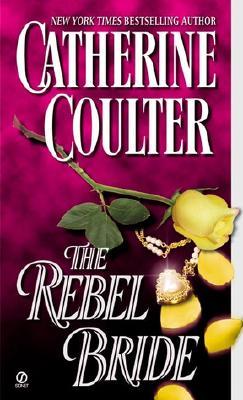 Image for The Rebel Bride
