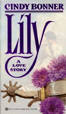 Image for Lily: A Love Story