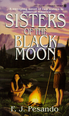 Image for Sisters of the Black Moon