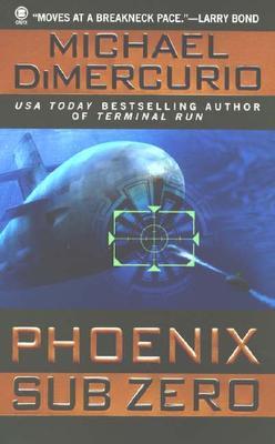 Image for PHOENIX SUB ZERO