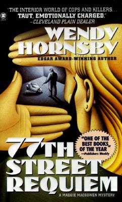 77TH STREET REQUIEM, Hornsby, Wendy