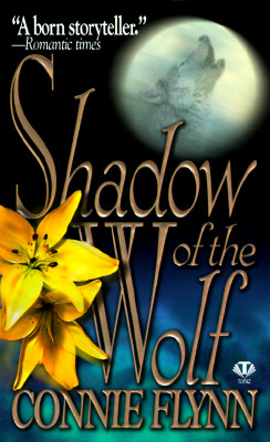 Image for Shadow of the Wolfe