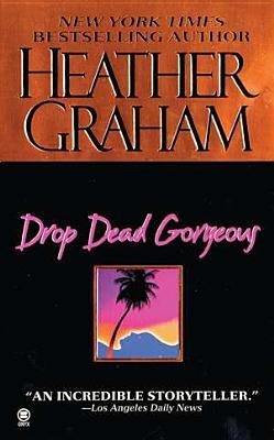 Image for Drop Dead Gorgeous
