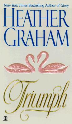 Image for Triumph