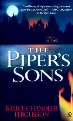 Image for The Piper's Sons