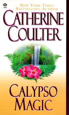 Image for Calypso Magic (Bk 2 Magic Trilogy)