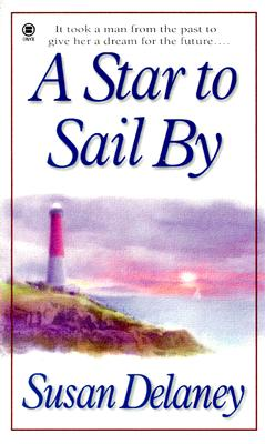 Image for Star to Sail By, A