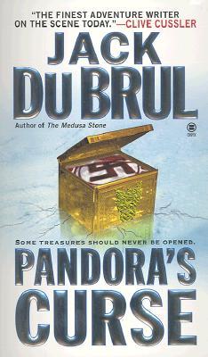 Pandoras Curse, JACK DU BRUL