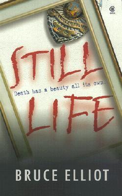 Image for Still Life