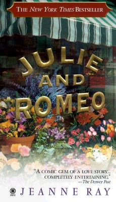 Image for Julie And Romeo