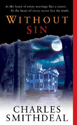 Image for Without Sin