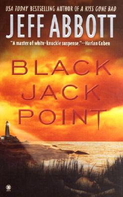 Image for Black Jack Point