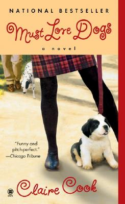 Image for Must Love Dogs