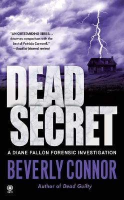 Image for Dead Secret