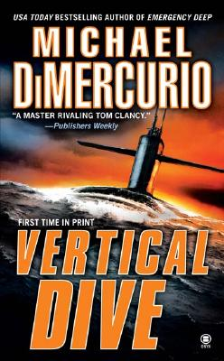 Image for VERTICAL DRIVE